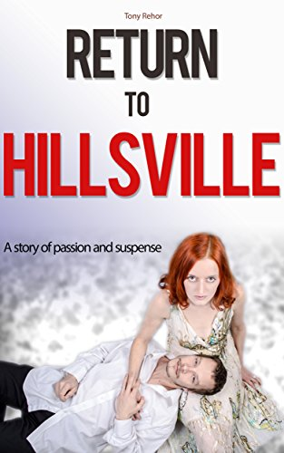 Return to Hillsville: John Twait Mystery